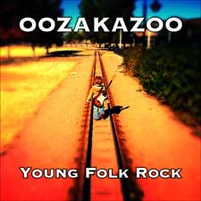 Young Folk Rock